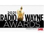2021-Radio-Wayne-Logo