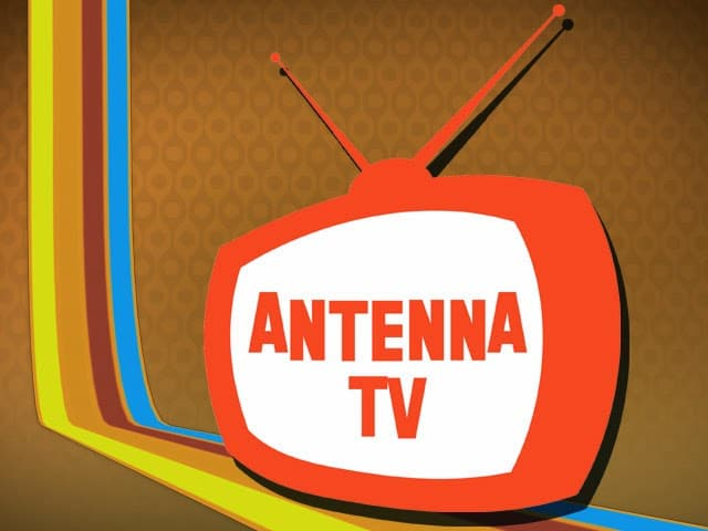 WCCB-TV to launch Antenna TV in Charlotte   Radio & Television