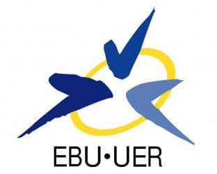 EBU-UER / European Broadcasting Union