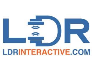 LDR / Listener Driven Radio