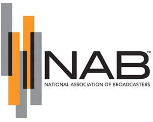NAB / National Association of Broadcasters