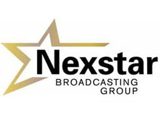 Nexstar Broadcasting Group
