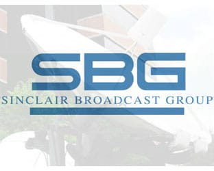 SBG / Sinclair Broadcast Group