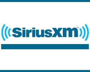 Sirius Xm Christmas.Holiday Music Channels Launching On Siriusxm Radio