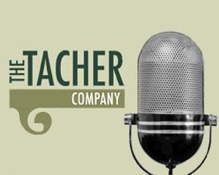 The Tacher Company