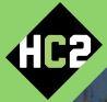 hc2-logo