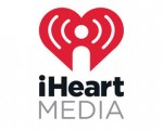 Should We Really Expect 'A Major Selloff' Of iHeart Stations?