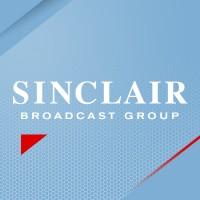 Sinclair Broadcast Group logo